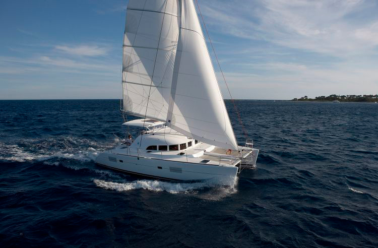Royal-Catamaran-2